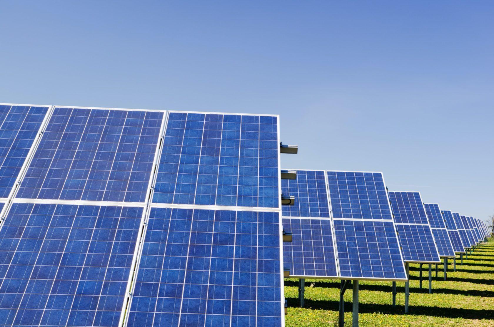 Wallbox schließt sich mit Iberdrola zusammen, um sein neues Werk und die Büroräume in Barcelona zu 100 % mit Strom aus erneuerbaren Quellen zu versorgen