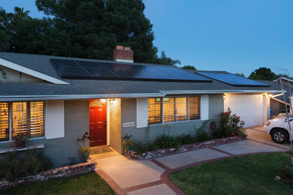 SunPower and Wallbox Team Up to Integrate Solar and Home Electric Vehicle Charging
