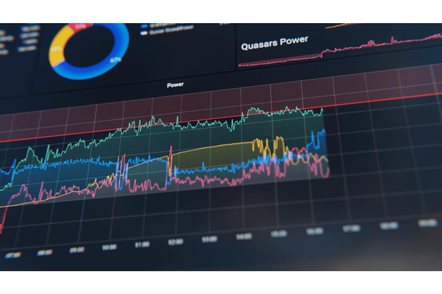 Wallbox presenta 'Sirius', su primer sistema diseñado para potenciar el uso de energías renovables en edificios comerciales