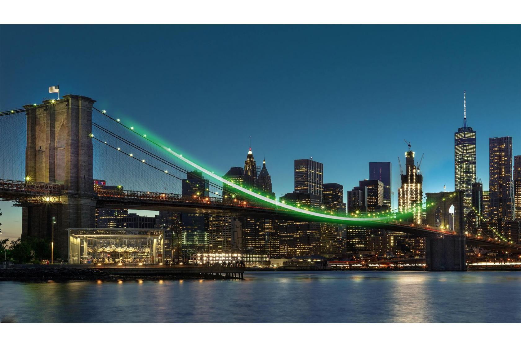 """Wallbox debuta hoy en la Bolsa de Nueva York (NYSE) con el símbolo """"WBX"""""""