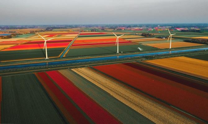 netherlands green policies