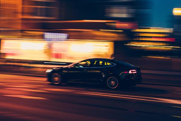 Ev Bereik Hoe Ver Kan Een Elektrische Auto Rijden Wallbox