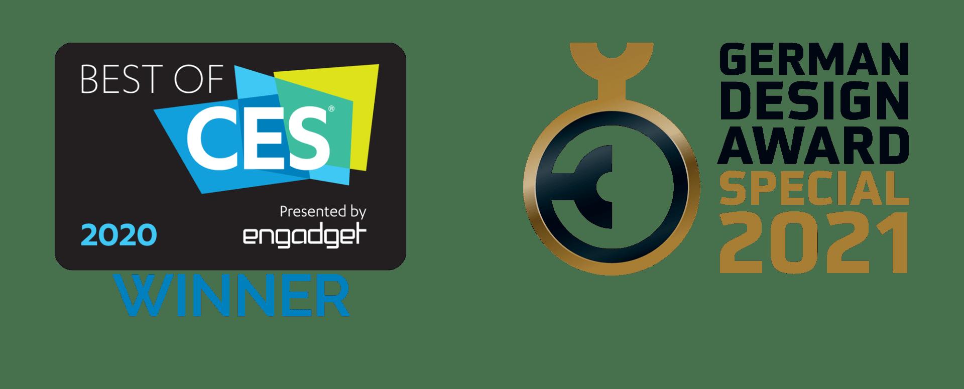 Best of CES 2020 Wallbox