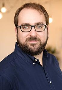 Enric Asunción is Chief Executive Officer of Wallbox