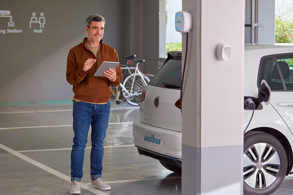 smart charging benefits featured image